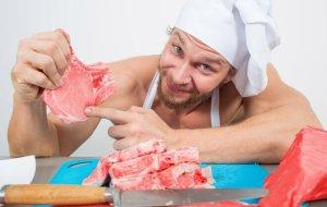 Зачем соду добавляют в мясо и фарш: рецепты шашлычников