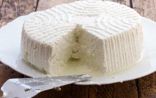 Зачем в сыр добавляют соду: рецепты домашнего сыроварения