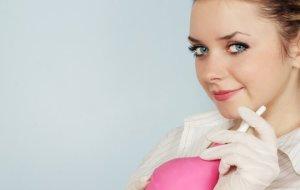 Правила спринцевания пищевой содой в гинекологии