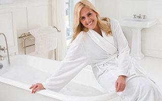 Чудесные ванны с содой для похудения: рецепты и ожидаемые результаты