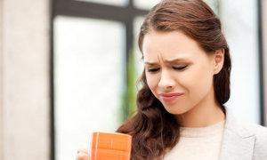 Что означает привкус соды во рту: причины и методы борьбы