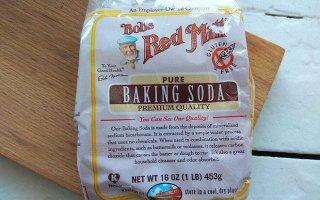Пищевая сода на «АйХерб»: марки, плюсы, цена