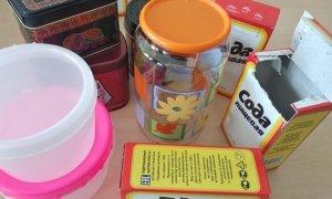 Срок годности пищевой соды и правила хранения