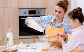 Применение соды в кулинарии — полезные советы