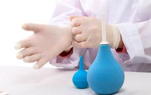 Сода против молочницы: народные рецепты