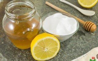 Тонкости содовой диеты для быстрого похудения