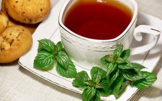 Пищевая сода в чай — какой смысл