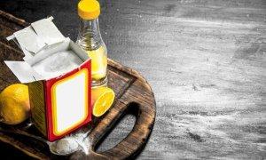Как правильно гасить соду для выпечки – выбираем способ