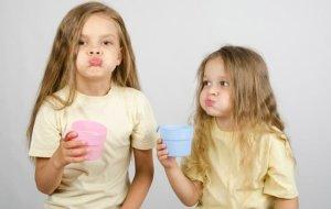 Полоскание содой при стоматите — народные рецепты