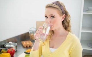 Как очистить организм содой в домашних условиях