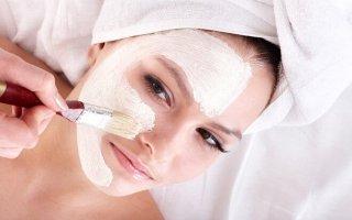 Содовые скрабы и маски для лица — эффективные рецепты